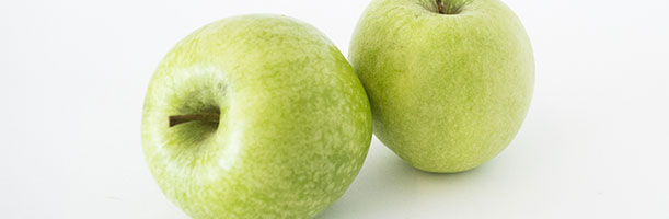 apples-531157_1920