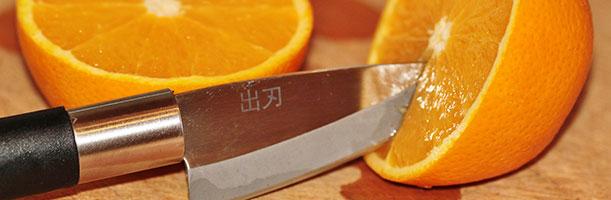 orange-453465_1920